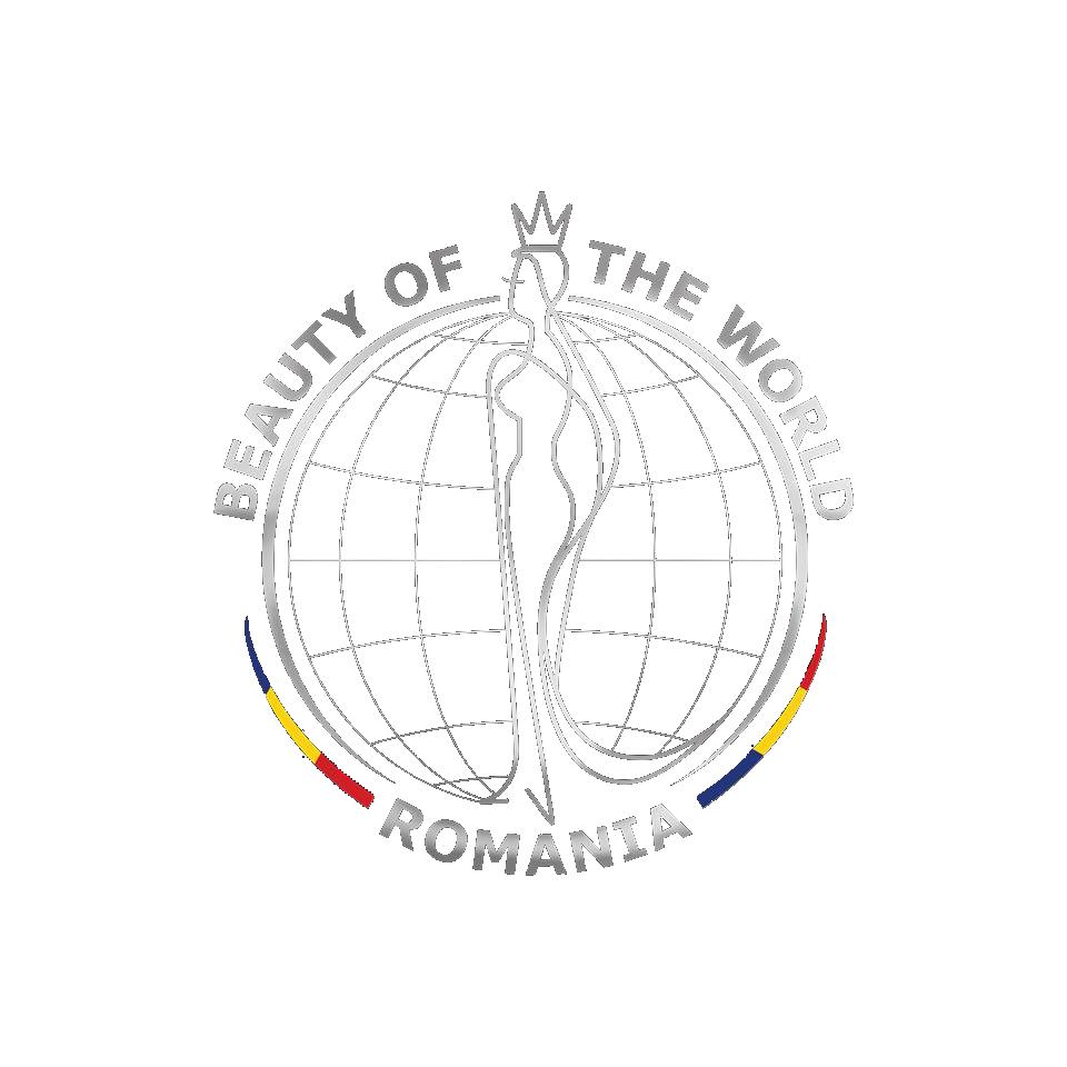 World Beauty Congress – Romania
